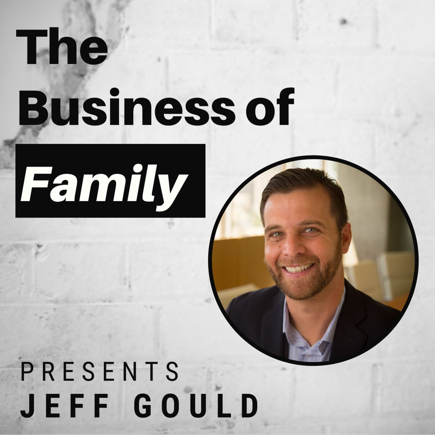 Generational Real Estate Families with Lineage Asset Advisors [The Business of Family Podcast]