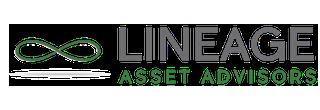 Lineage Asset Advisors